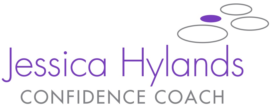 Jessica-Hylands-confidence-coach-eastbourne