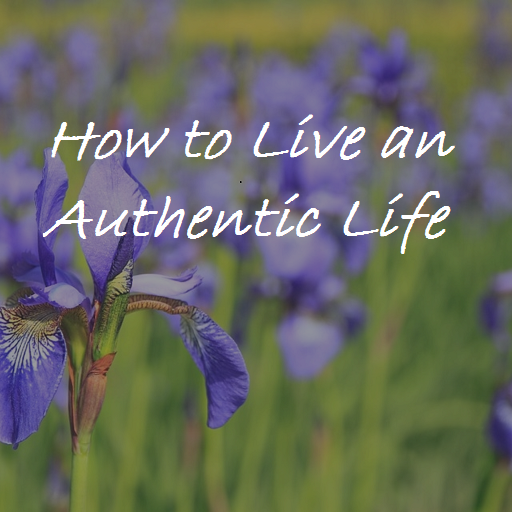 How-to-live-an-authentic-life-jessica-hylands-confidence-coach