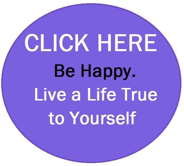Free-download-Simple-steps-to-a-happier-life-jessica-hylands-confidence-coach