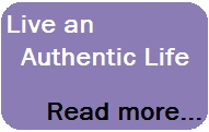 Live-an-authentic-Life-with-Jessica-Hylands-Life-Coach