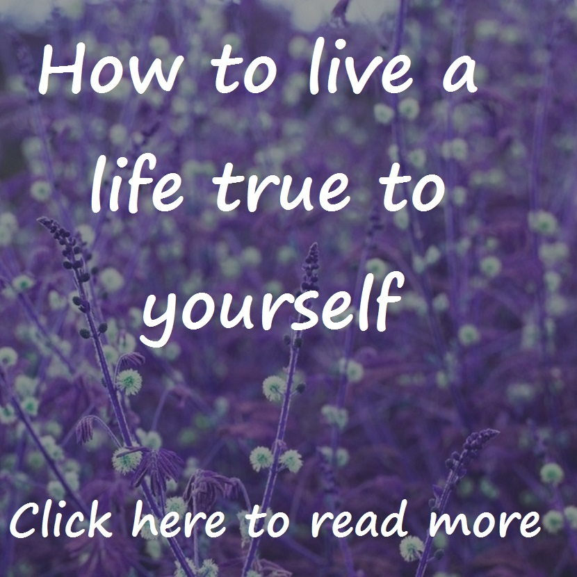 Live-true-to-yourself-with-Jessica-Hylands-Confidence-Coach