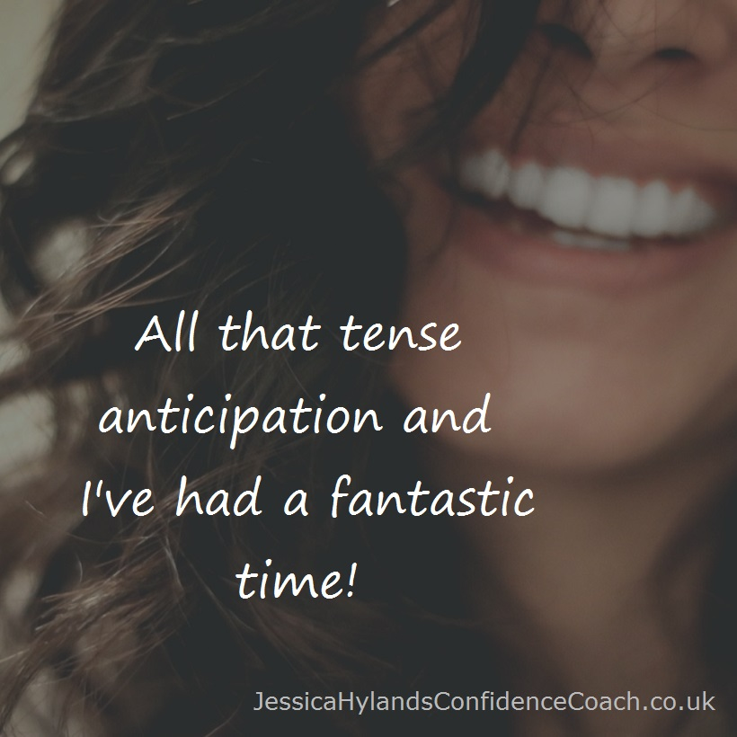 Happiness-with-Jessica-Hylands-Life-Coaching