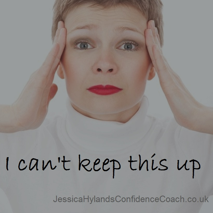 overwhelmed-Jessica-Hylands-Life-Coach