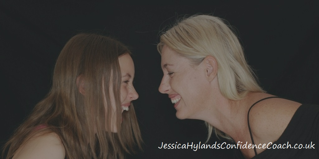 Life-coaching-eastbourne-with-Jessica-Hylands