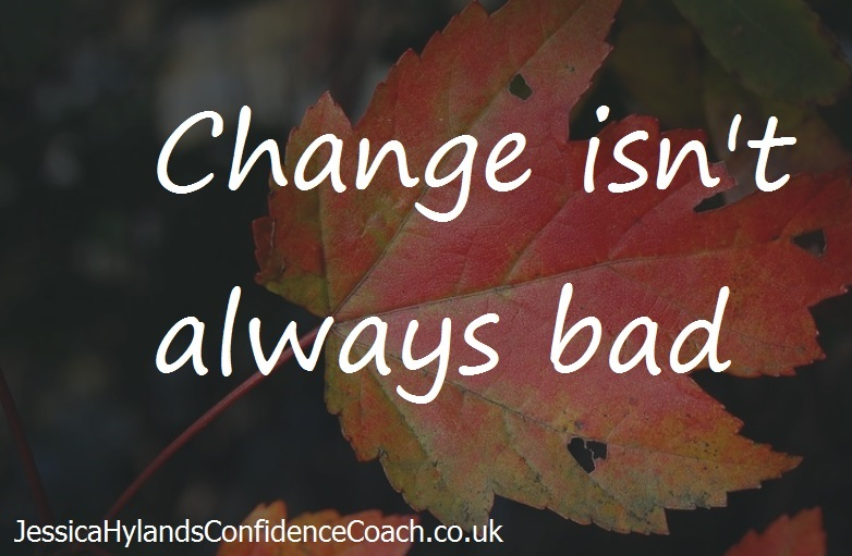 change -Jessica-Hylands-Confidence-Coach