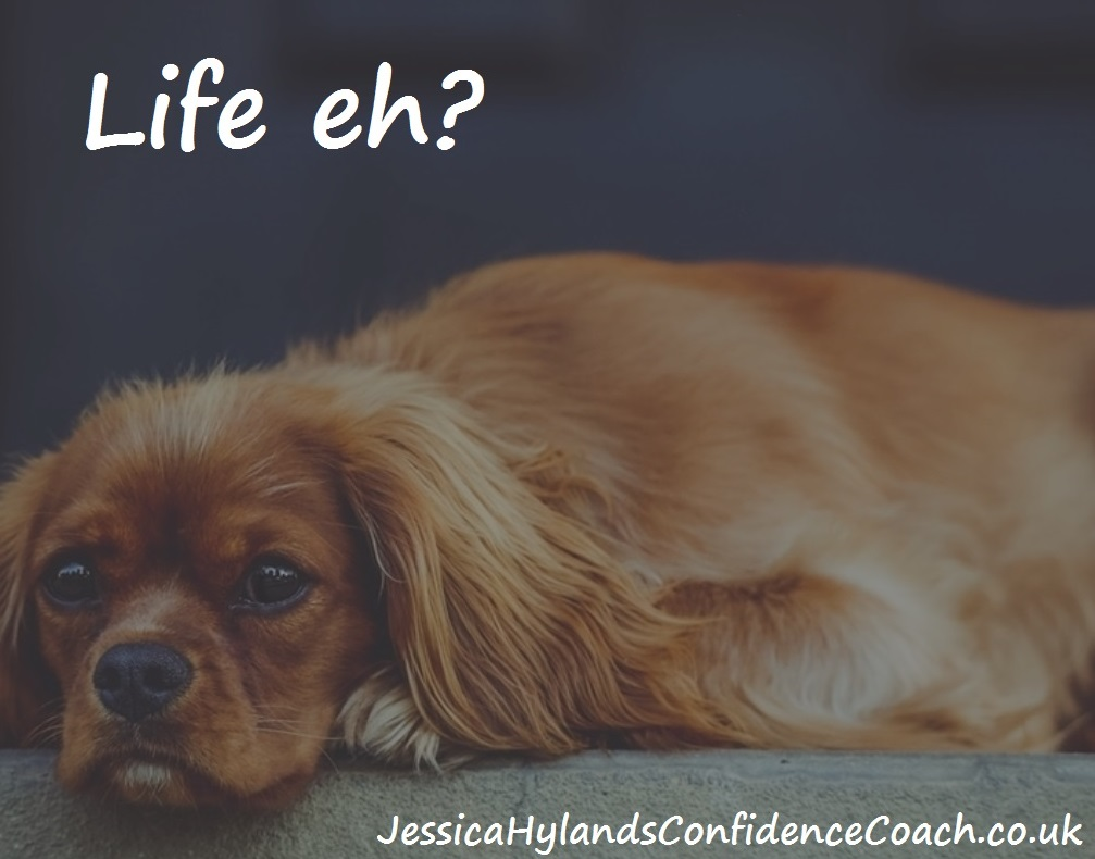 Live-a-happy-life-with-Jessica-Hylands-Life-Coaching