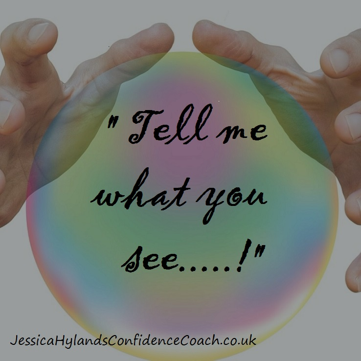 Your-future-with-Jessica-Hylands-Confidence-Coach