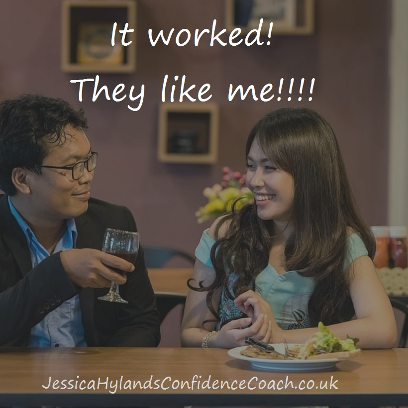 Confidence-Coaching-with-Jessica-Hylands
