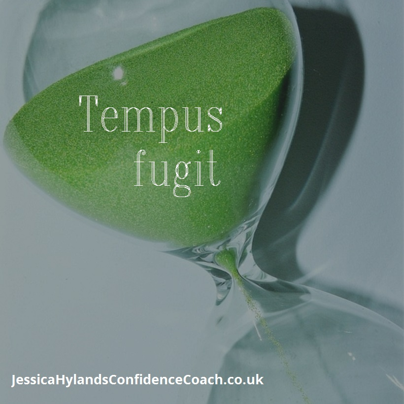 make-the-most-of-your-time-with-Jessica-Hylands-Confidence-Coach