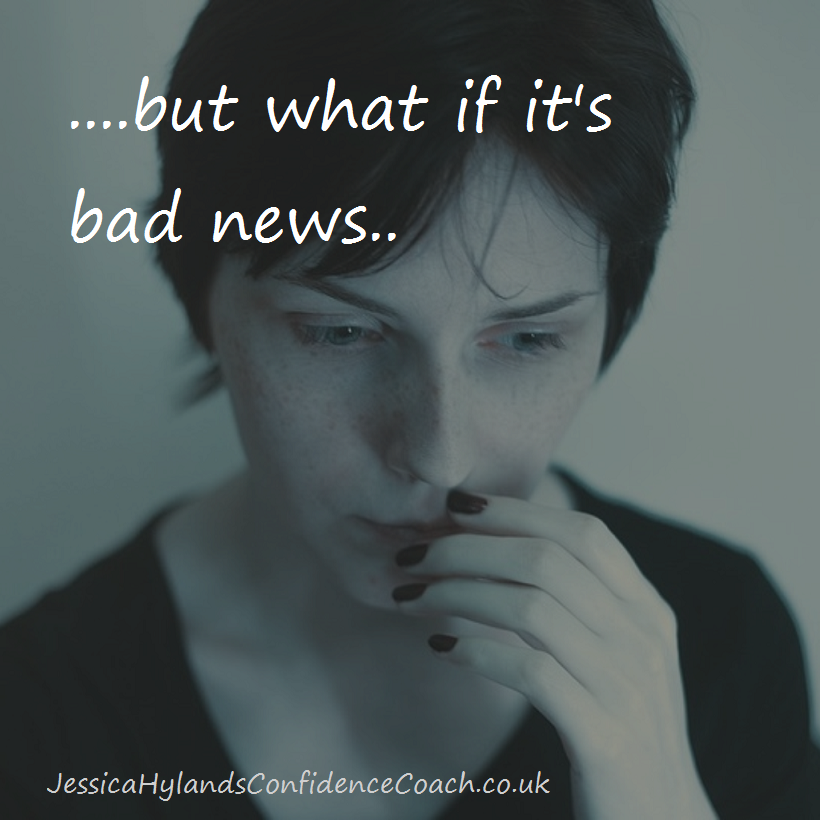 bad-news-with-Jessica-Hylands-Confidence-Coach