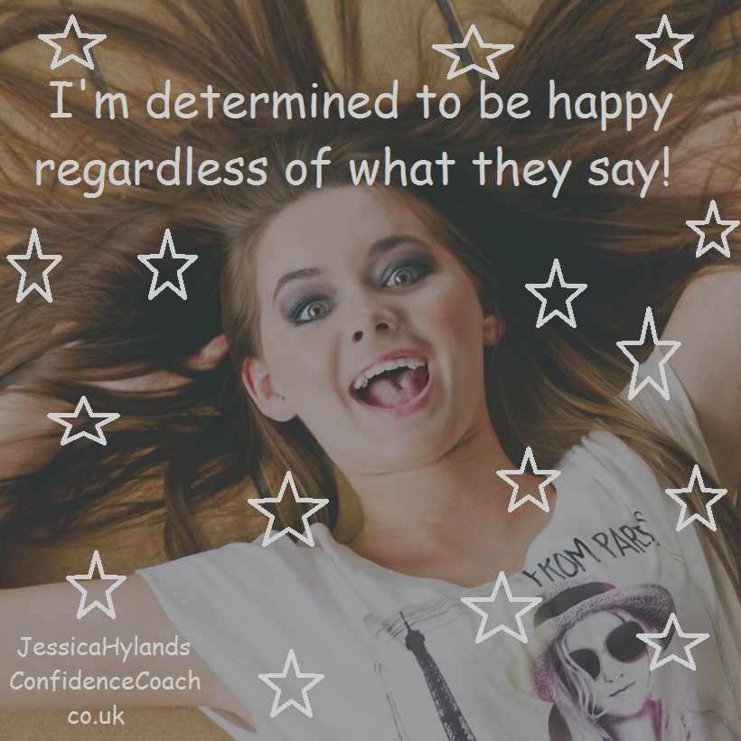 determined-by-Jessica-Hylands-Life-Coaching