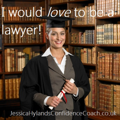 love-Jessica-Hylands-confidence-coach