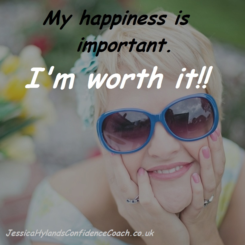worth-it-jessica-hylands-confidence-coach
