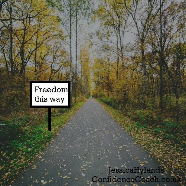 freedom-jessica-hylands-confidence-coach