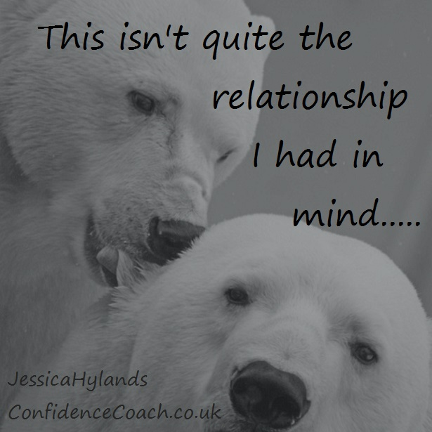 relationship-jessica-hylands-confidence-coach