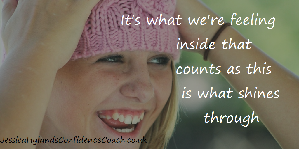 change-jessica-hylands-confidence-coach