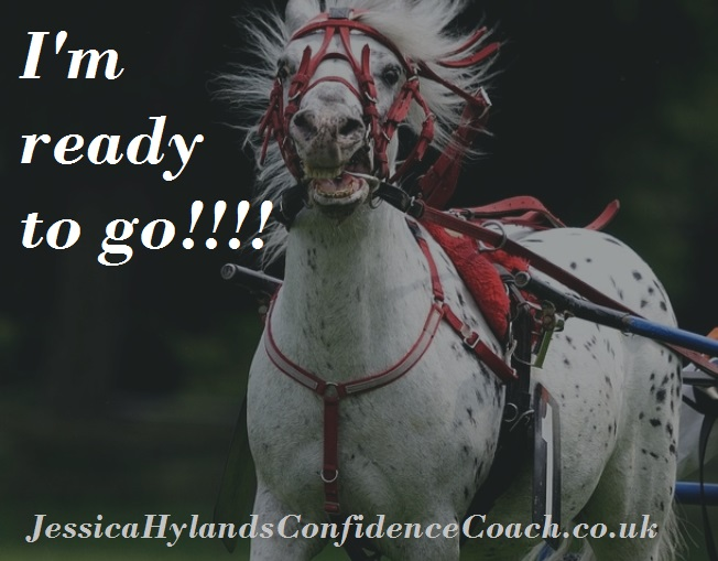 ready-Jessica-Hylands-Confidence-Coaching