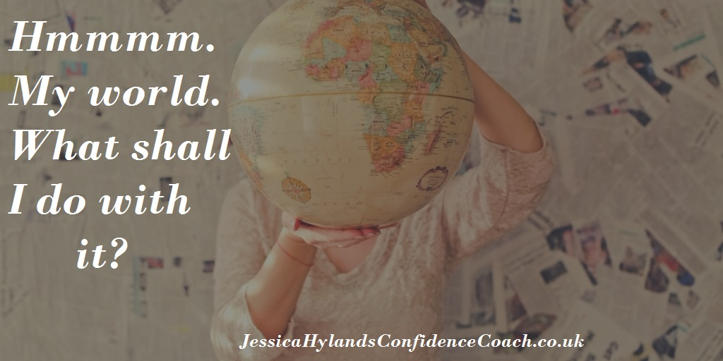 your-life-Jessica-Hylands-Confidence-Coach