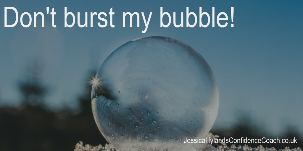 bubble-life-coach-confidence-coaching