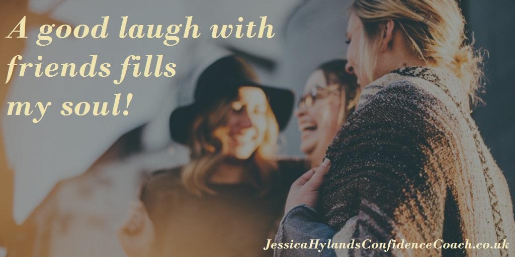 laugh-friends-life-coach