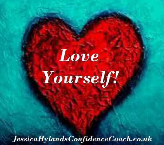 Love-life-coaching-Jessica-Hylands