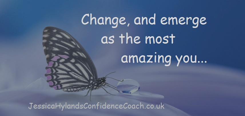 Change-Jessica-Hylands-coach