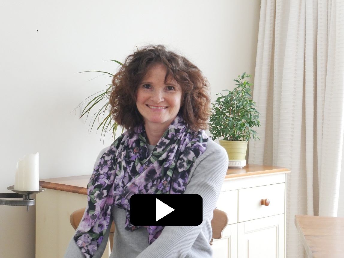 Jessica-Hylands-Life-Coaching