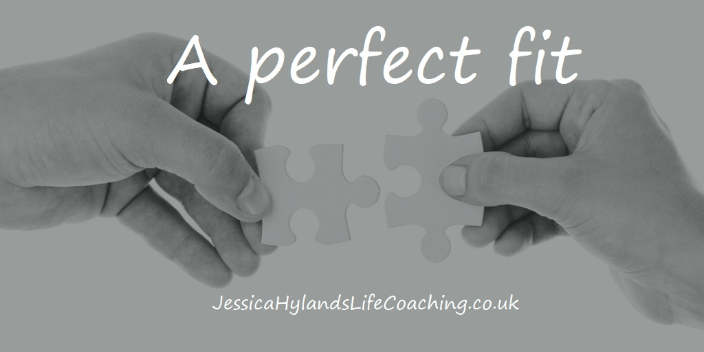 life-coach-eastbourne